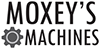 Moxey's Machines is a Three Square Market distributor.